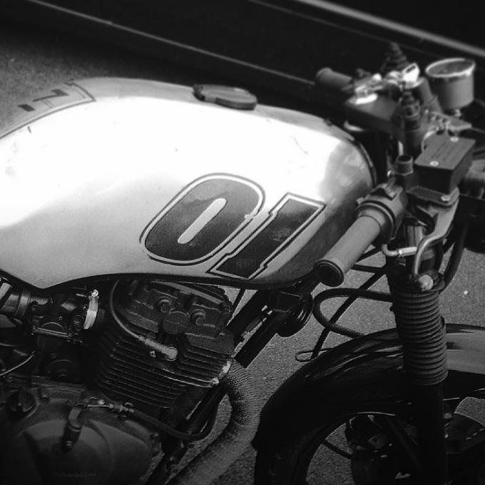 bike001