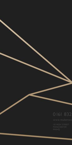 slide image amp design