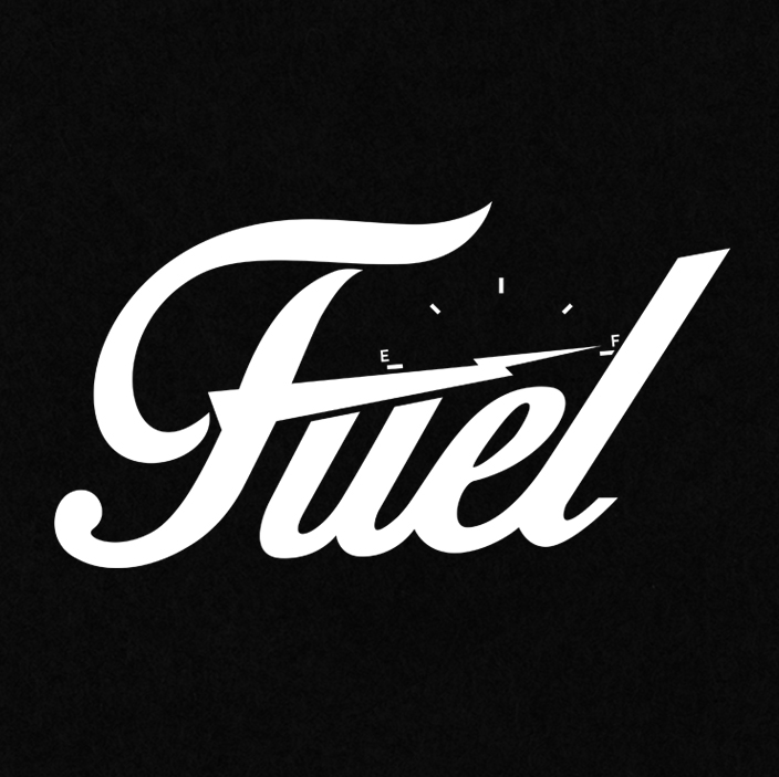 Fuel02