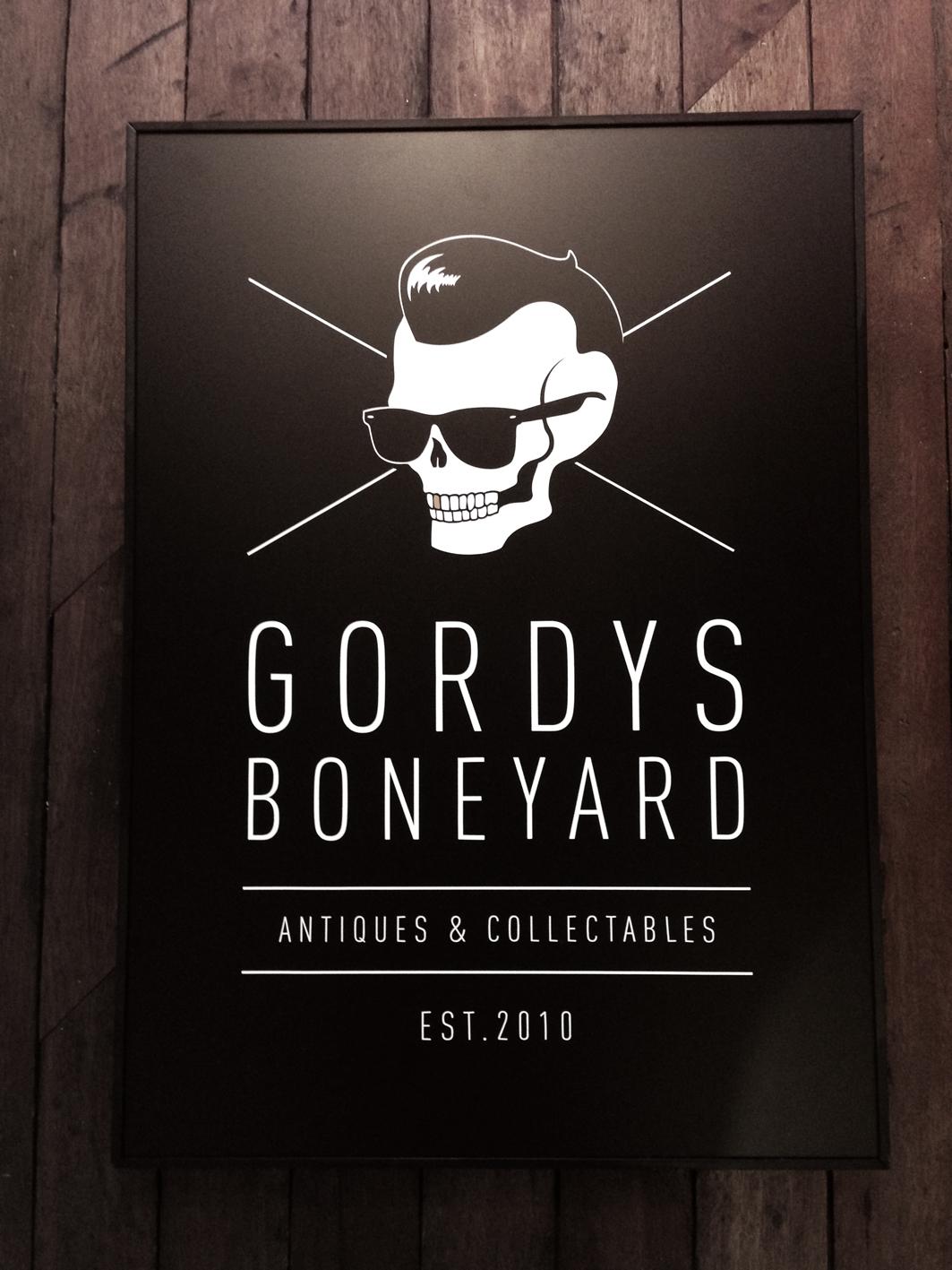 Gordys06